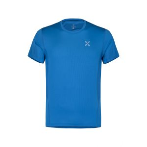 OUTDOOR WORLD CONF.FIT T-SHIRT
