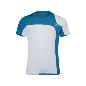 OUTDOOR STYLE T-SHIRT
