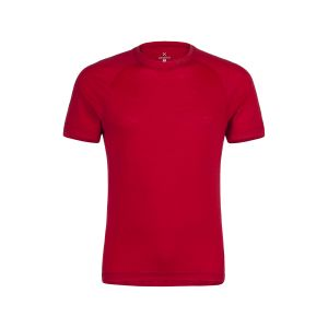MERINO LIGHT 2 T-SHIRT