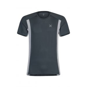 STRETCH SKIN T-SHIRT