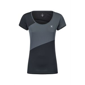OUTDOOR STYLE T-SHIRT WOMAN