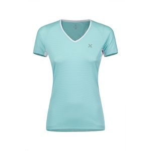 CONFORT DRY T-SHIRT WOMAN