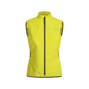 RUN FLASH VEST WOMAN