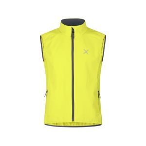 RUN FLASH VEST