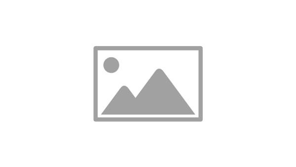 Daniele Cappelletti stabilisce il nuovo record del Mondo D+ 24h!